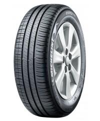 Шины Michelin Energy XM2+ 215/65 R16 98H