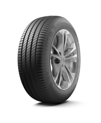 Шины Michelin Primacy 3 235/45 R17 94W