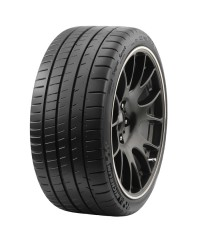 Шины Michelin Pilot Super Sport 285/35 R18 101Y MO1