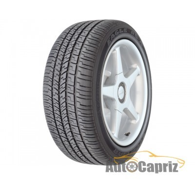 Шины Goodyear Eagle ResponsEdge