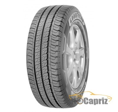 Шины Goodyear EfficientGrip Cargo