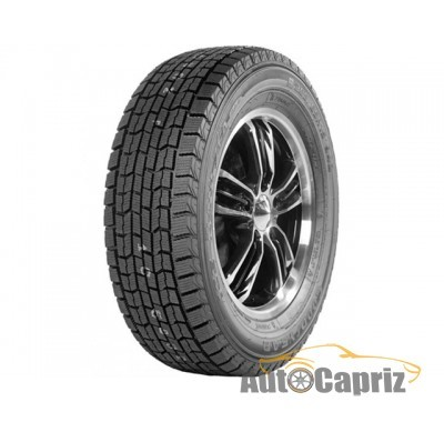 Шины Goodyear Ice Navi Zea 2