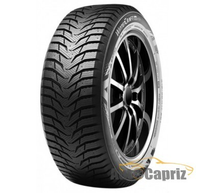 Шины Marshal Kumho WinterCraft Ice WI31