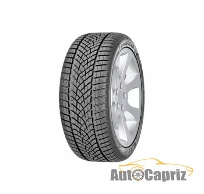 Шины Goodyear UltraGrip Performance G1 SUV
