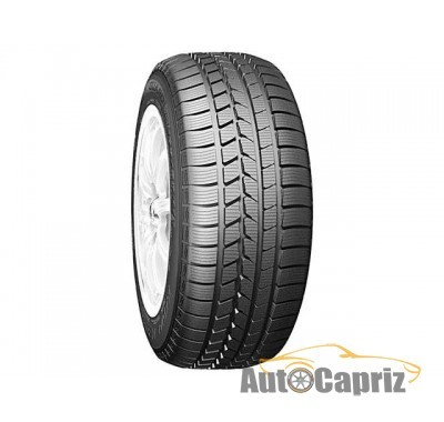 Шины Nexen/Roadstone WinGuard Sport