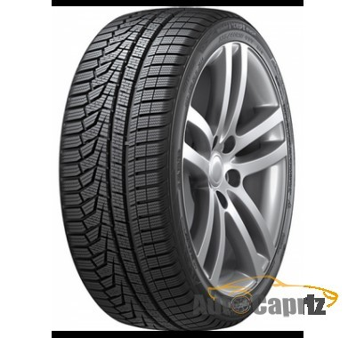 Шины Hankook Winter I*Cept Evo2 W320A