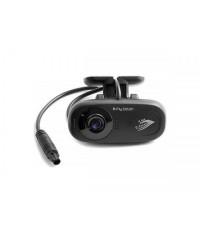 720p(HD)-качество Видеорегистратор MyDean DVR 300