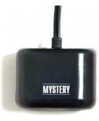 Разветвители Разветвитель Mystery MCA 1/20