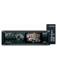 Без привода Медиа-ресивер Mystery MMR-313