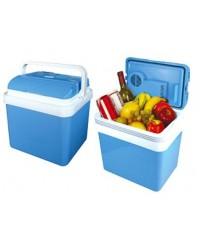 Автохолодильники Автомобильный холодильник термоэлектрический Mystery MTC-241