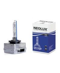 Лампы ксеноновые Лампа ксеноновая NEOLUX NX3S D3S 85V 35W PK32d-5