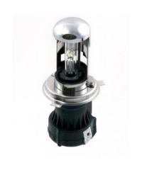 Лампы биксеноновые Биксеноновая лампа Niteo H4 H/L 5000K 35W