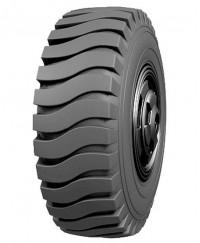 АШК NorTec IND 76(A) 18.00 R25 (500 R635) (PR32)