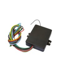 Трекеры и поисково-охранные системы GPS -трекер ОКО-Авто