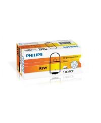 Лампы накаливания Лампа накаливания Philips R5W, 10шт/картон 12821CP