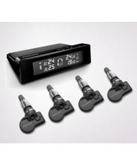 Компрессоры Система контроля давления и температуры в шинах Philips GoSure TS60i