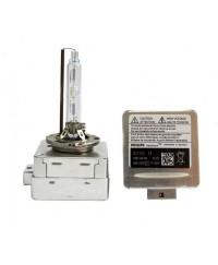 Лампы ксеноновые Лампа ксеноновая Philips D1S Metal Base 12V 35W (85410+)