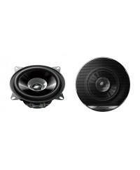 10 см(4 Акустика Pioneer TS-G1010F