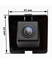 Toyota Камера заднего вида Prime-X CA-9833 Toyota