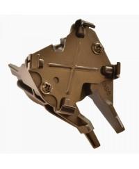 Крепления к зеркалам заднего вида Крепление к зеркалу заднего вида Prime-X №-98 (AUDI Q3 2013-н.в., VOLKSWAGEN)