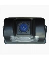 Nissan/Infinity Камера заднего вида Prime-X MY-8888 Nissan