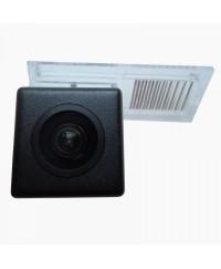 Citroen Камера заднего вида Prime-X CA-9846 Citroen