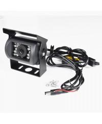 Видеокамеры универсальные Камера заднего вида Prime-X N-001