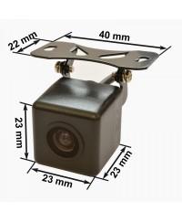 Видеокамеры универсальные Камера заднего/переднего вида Prime-X T-611