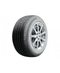 Шины Tigar Summer SUV 235/65 R17 108V