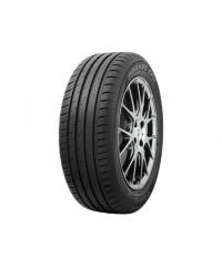 Шины Toyo Proxes CF2 215/65 R15 96H