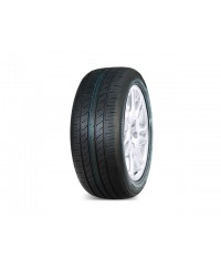 Шины Altenzo Sports Navigator II 275/65 R17 119V