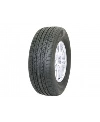 Шины Altenzo Sports Navigator 275/40 R20 106Y