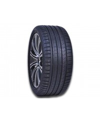 Шины Kinforest KF550 UHP 185/75 R14 89H