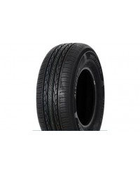 Шины Altenzo Sports Explorer  275/70 R16 114H