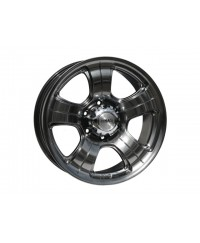 Диски RS Tuning H-338 HPT R18 W8 PCD6x139.7 ET20 DIA110.5