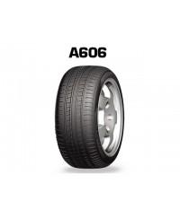 Шины Aplus A606 165/70 R13 79T