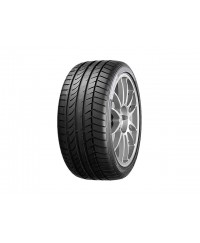 Шины Atlas Sport Green SUV 235/65 R17 108V