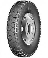 Грузовые шины АШК У-2 К-84 (универсальная) 8.25 R20 (240 R508) 130/128K (12PR)