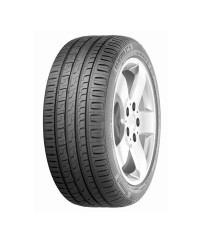 Шины Barum Bravuris 3HM 185/55 R14 80H