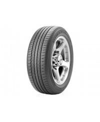 Шины Bridgestone Dueler H/L D400 275/45 R20 110H