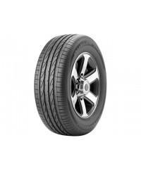 Шины Bridgestone Dueler H/P Sport 285/50 R20 112V