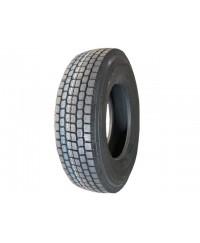Грузовые шины Amberstone 755 (ведущая ось) 315/80 R22.5 157M