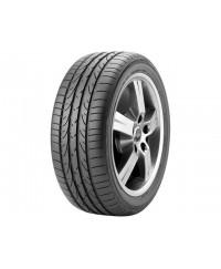 Шины Bridgestone Potenza RE050A 245/35 R18 88Y Run Flat