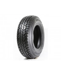 Шины Mirage MR-AT172 265/75 R16 116S