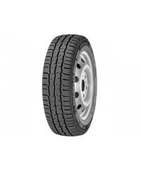 Шины Michelin Agilis Alpin 215/60 R17С 104/102H