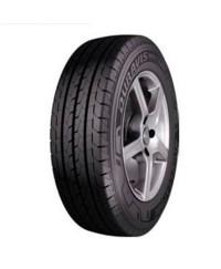 Шины Bridgestone Duravis R660 215/70 R15C 109/107S