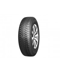 Шины Nexen Winguard Snow G WH2 175/60 R15 81H