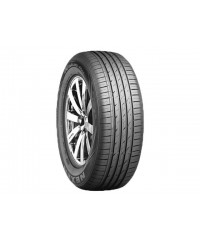 Nexen NBlue HD 185/65 R15 88T
