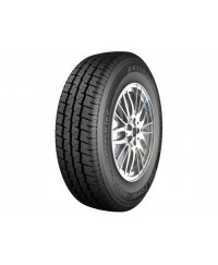 Шины Petlas Fullpower PT825 Plus 195 R14C 106/104R