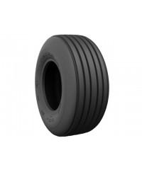 Грузовые шины Petlas UN-7 12.5 R15 127B (PR12) TL
